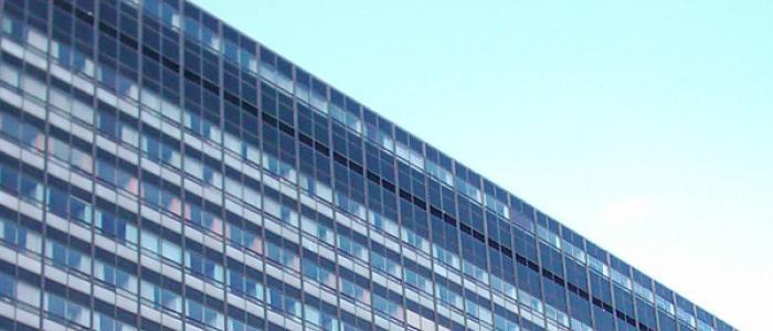 limpieza de hospitales en Zaragoza
