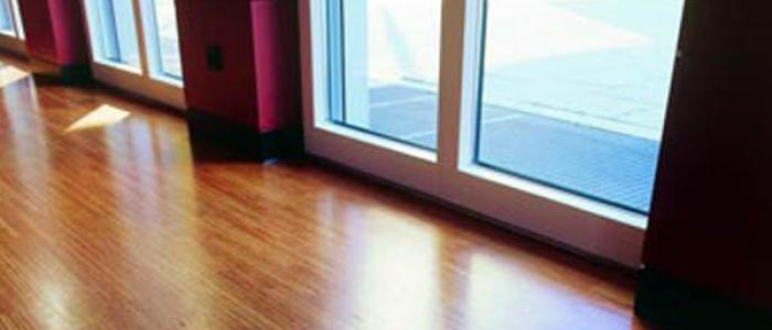 limpieza pisos zaragoza