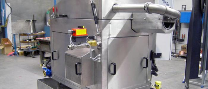 servicio mantenimiento industrial zaragoza